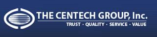 The CENTECH Group, Inc.